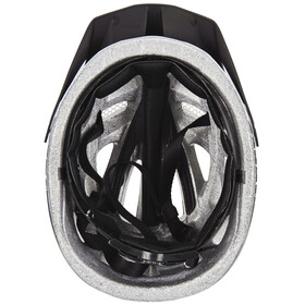 Cube Tour DFB Helmet white'black'gold